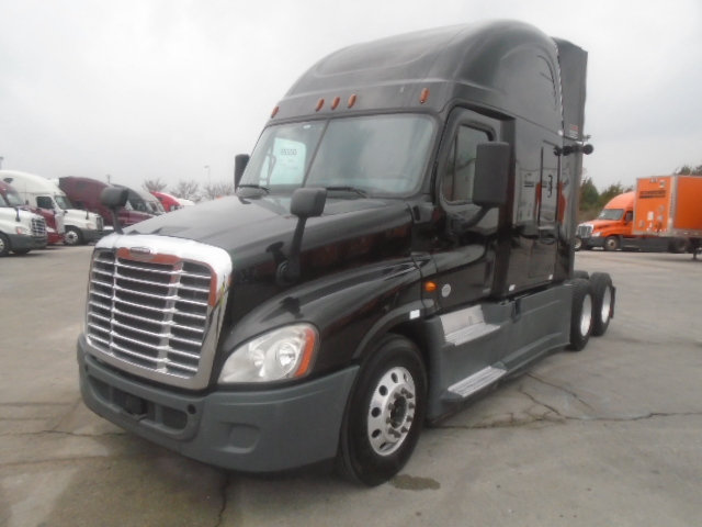 2014 Freightliner Cascadia for sale-59169855