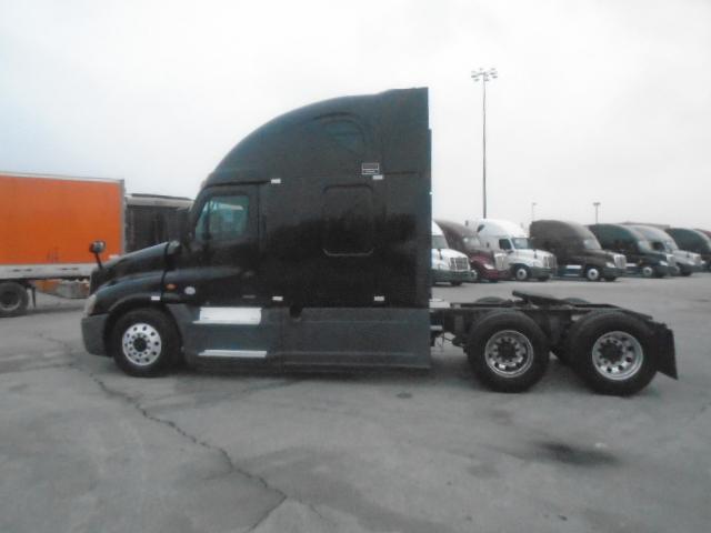 2014 Freightliner Cascadia for sale-59169856