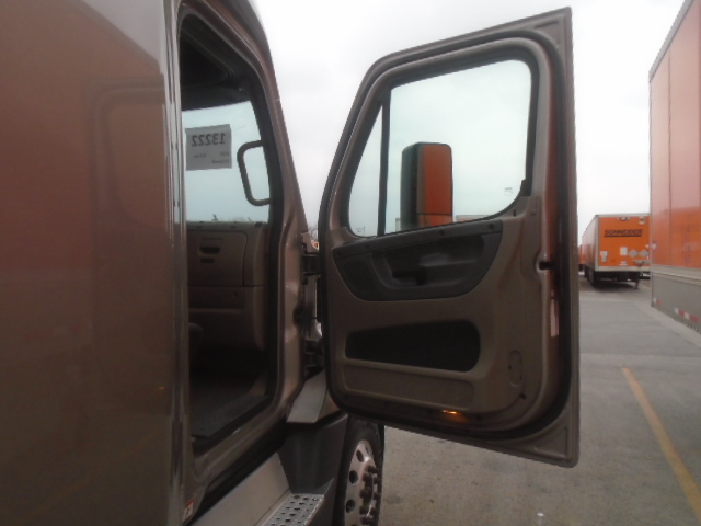 2015 Freightliner Cascadia for sale-59212183