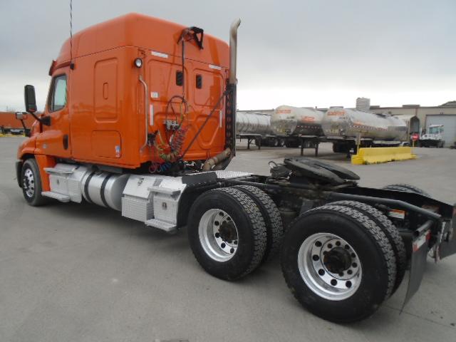 2013 Freightliner Cascadia for sale-59169858