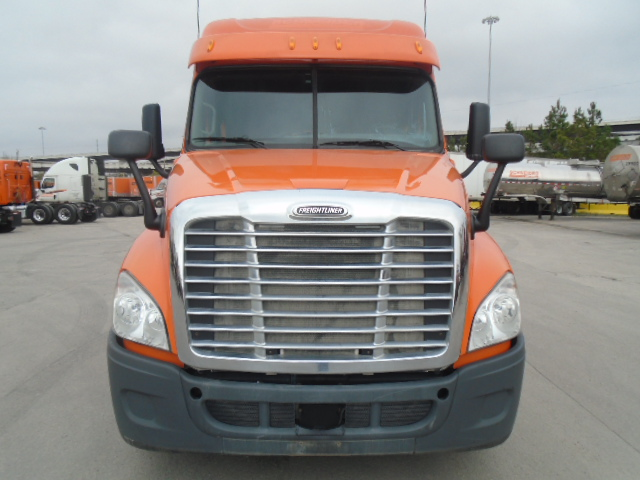 2013 Freightliner Cascadia for sale-59169861