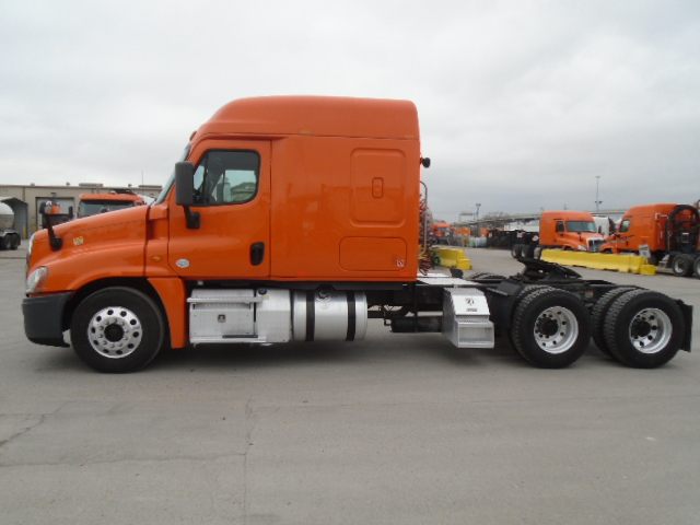 2014 Freightliner Cascadia for sale-59169860