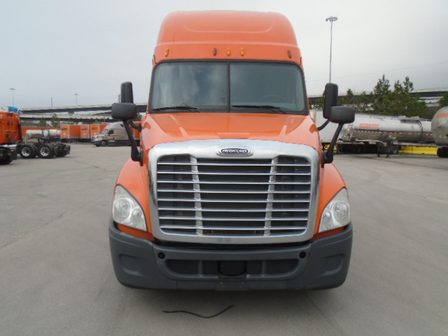 2014 Freightliner Cascadia for sale-59199661