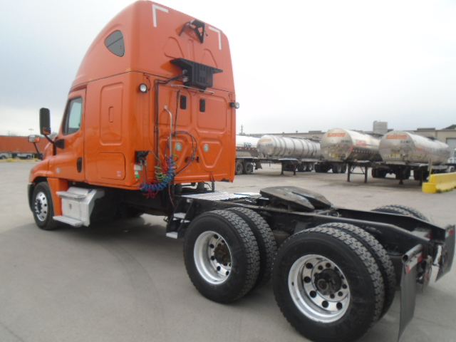 2014 Freightliner Cascadia for sale-59263730