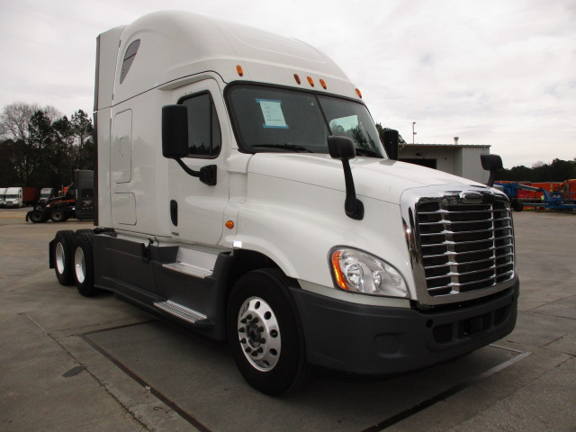 2015 Freightliner Cascadia for sale-59200030