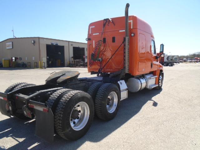 2014 Freightliner Cascadia for sale-59197407