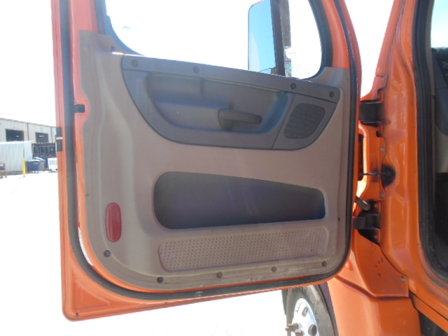 2014 Freightliner Cascadia for sale-59169865