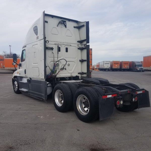 2014 Freightliner Cascadia for sale-59169868