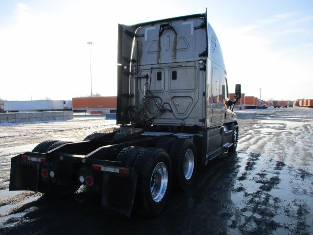 2015 Freightliner Cascadia for sale-59169869