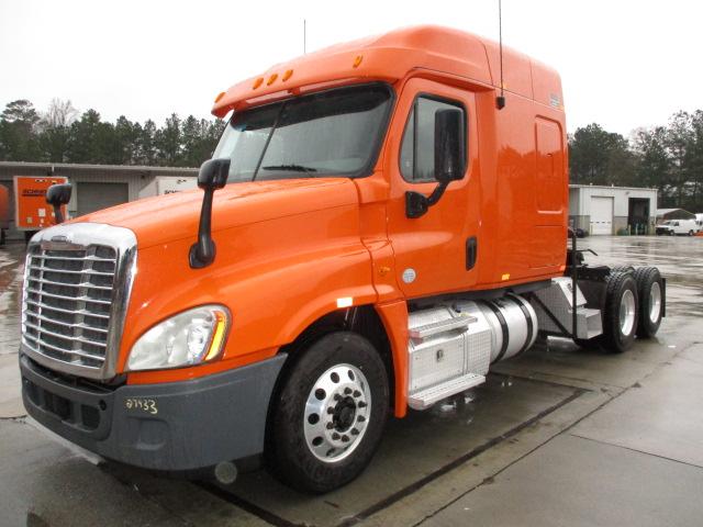 2013 Freightliner Cascadia for sale-59169871
