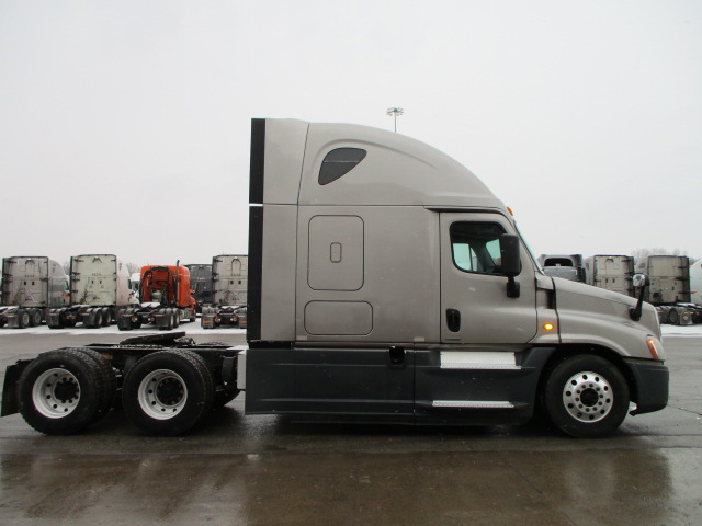 2014 Freightliner Cascadia for sale-59233722
