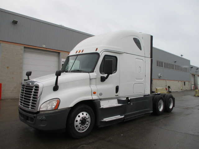 2015 Freightliner Cascadia for sale-59169877