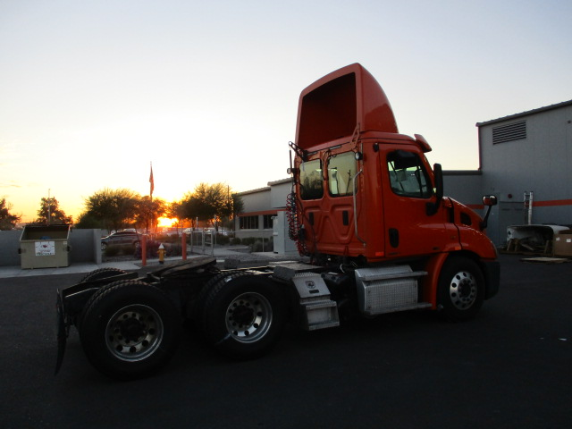 2012 Freightliner Cascadia for sale-59197046