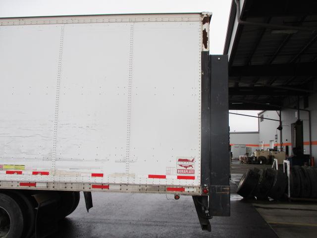 2003 Wabash Lift Gate for sale-59275663