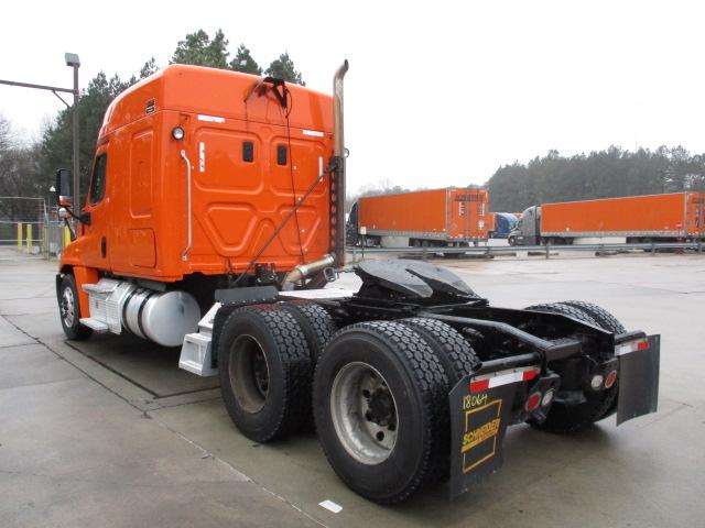2014 Freightliner Cascadia for sale-59197423