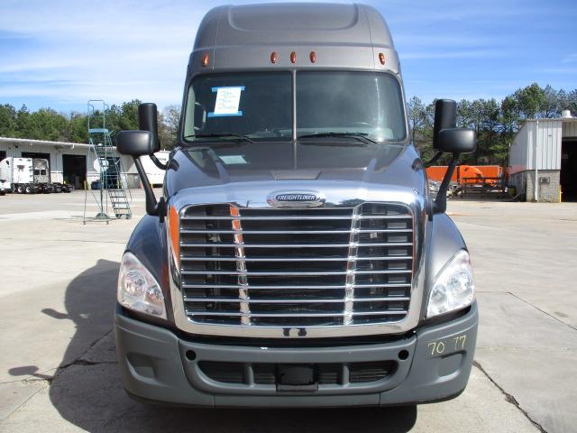 2016 Freightliner Cascadia for sale-59169897