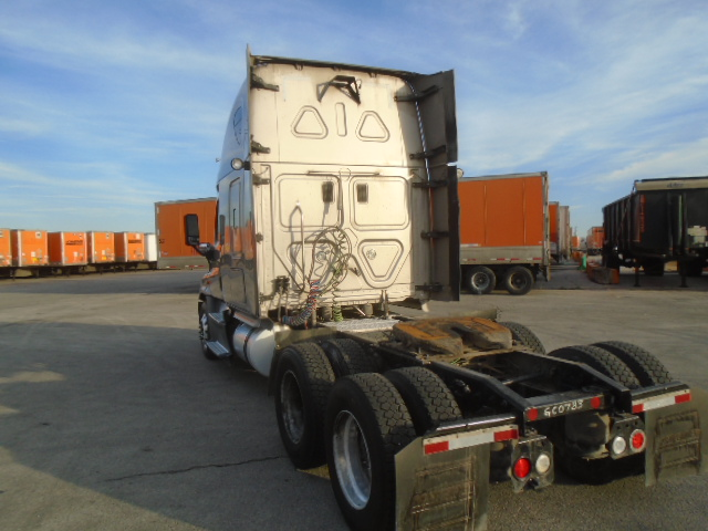 2015 Freightliner Cascadia for sale-59169898
