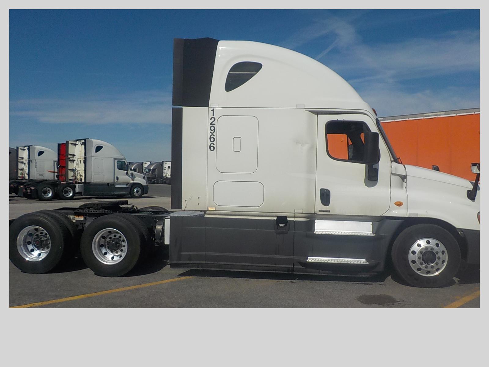 2015 Freightliner Cascadia for sale-59169902