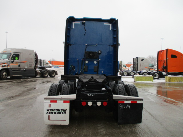 2016 Kenworth T680 for sale-59169883
