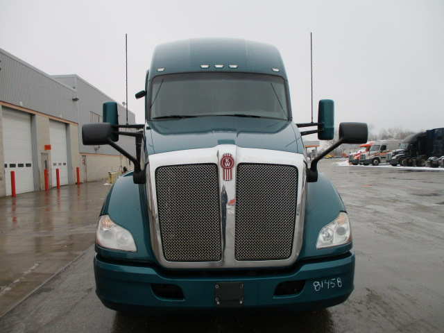 2016 Kenworth T680 for sale-59233728