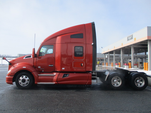 2017 Kenworth T680 for sale-59233729