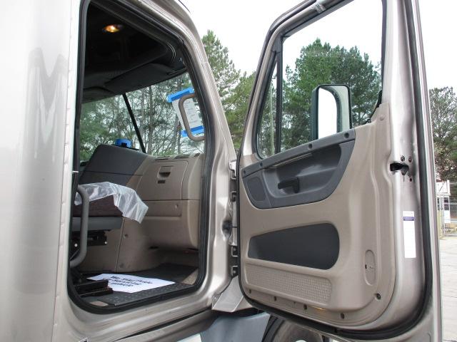 2014 Freightliner Cascadia for sale-59169911