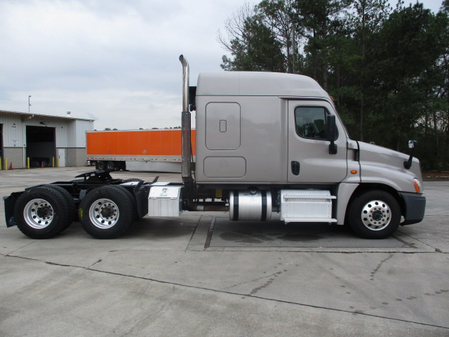2016 Freightliner Cascadia for sale-59169918