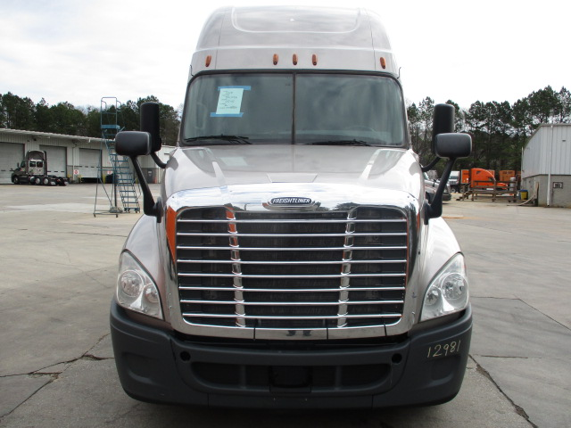 2015 Freightliner Cascadia for sale-59169926