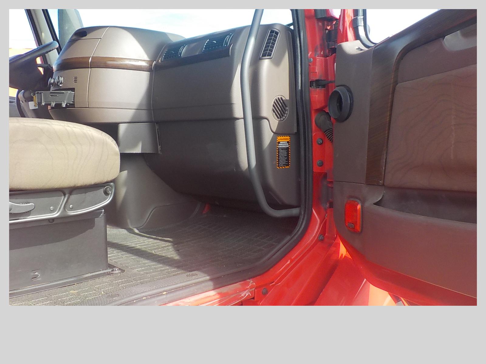 2017 Volvo VNL 670 for sale-59197428