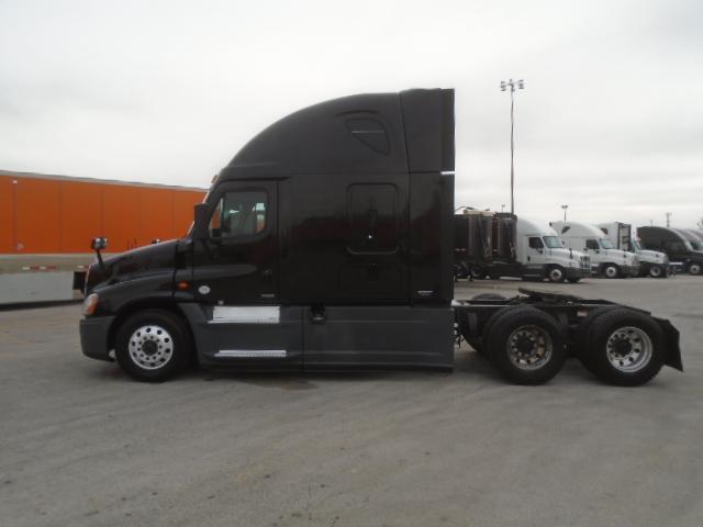 2015 Freightliner Cascadia for sale-59169906