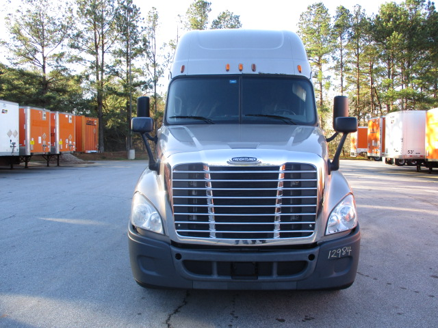 2015 Freightliner Cascadia for sale-59199664