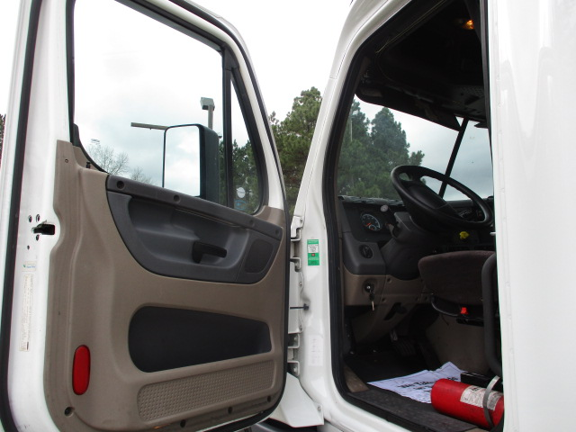 2015 Freightliner Cascadia for sale-59233739