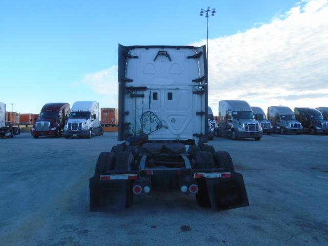2015 Freightliner Cascadia for sale-59197314
