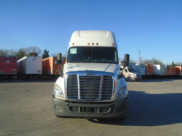 2015 Freightliner Cascadia for sale-59197443