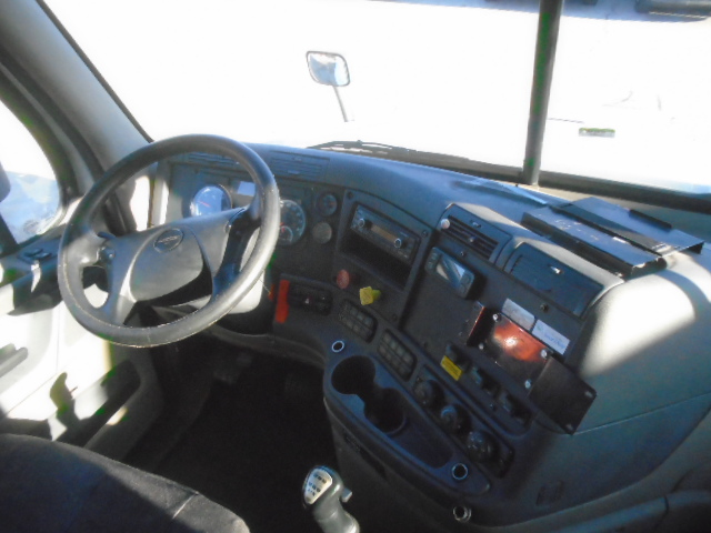 2015 Freightliner Cascadia for sale-59169934