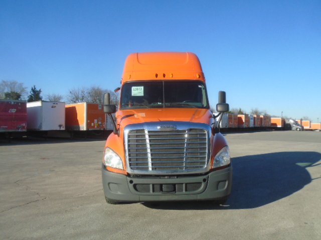 2014 Freightliner Cascadia for sale-59263748