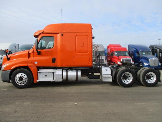 2013 Freightliner Cascadia for sale-59169909