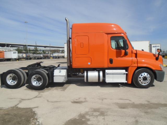 2014 Freightliner Cascadia for sale-59169896