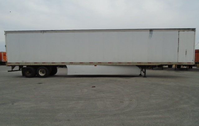 2000 Utility OTHER for sale-59205803
