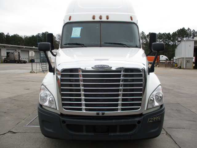 2015 Freightliner Cascadia for sale-59289813