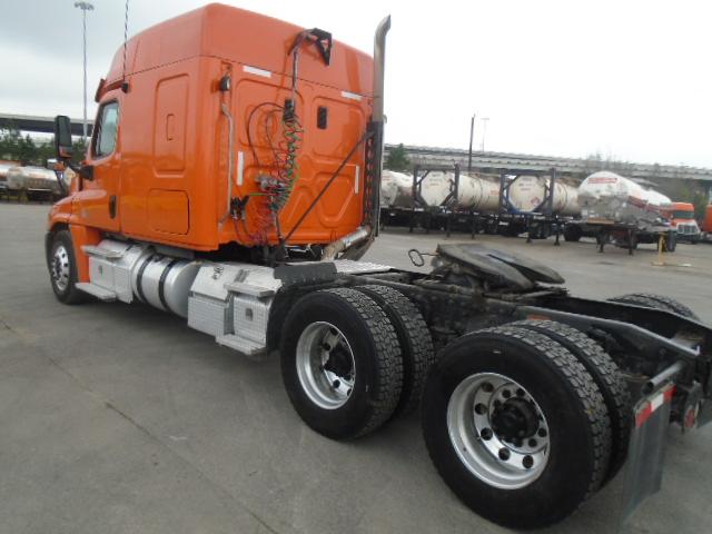 2013 Freightliner Cascadia for sale-59169939