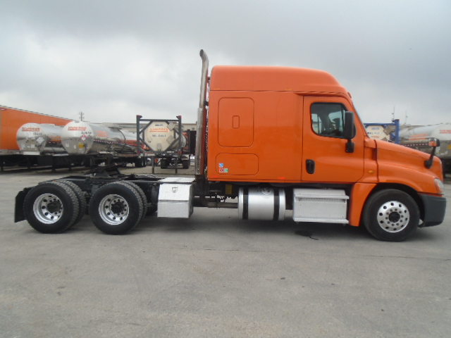 2014 Freightliner Cascadia for sale-59263750