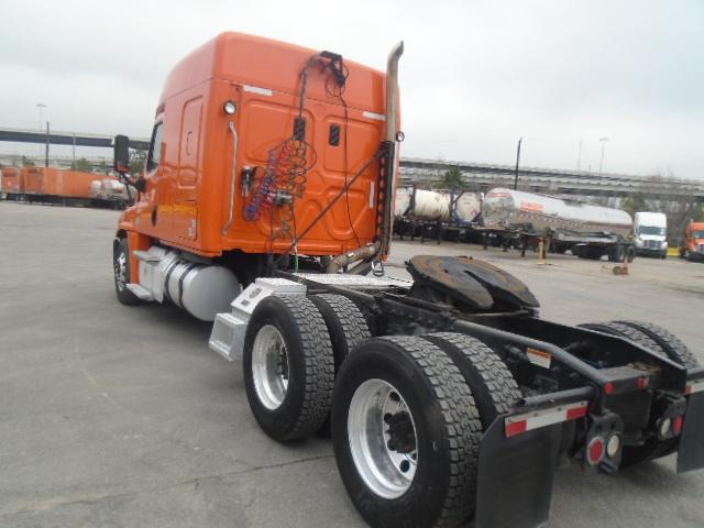 2014 Freightliner Cascadia for sale-59169940
