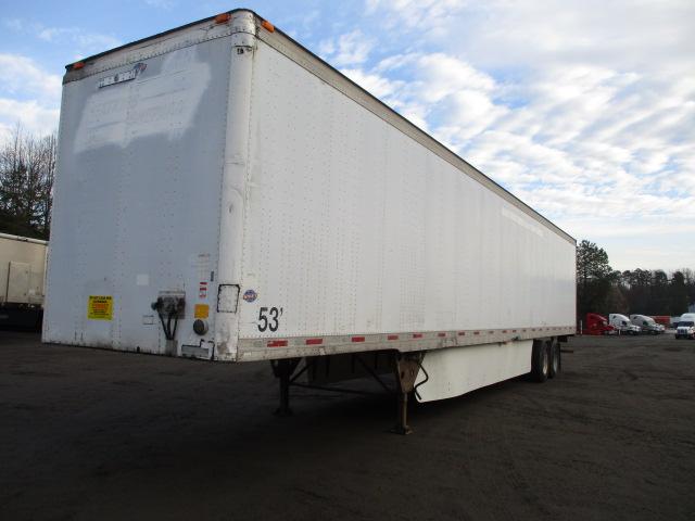 1999 Utility Van for sale-59293722