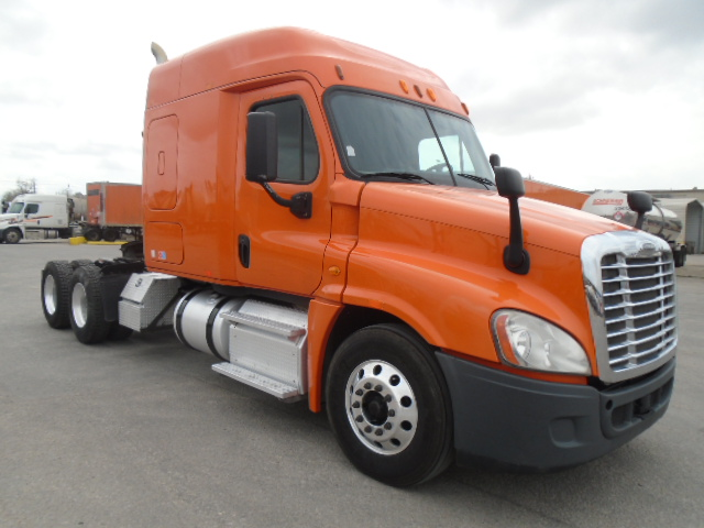 2014 Freightliner Cascadia for sale-59263742