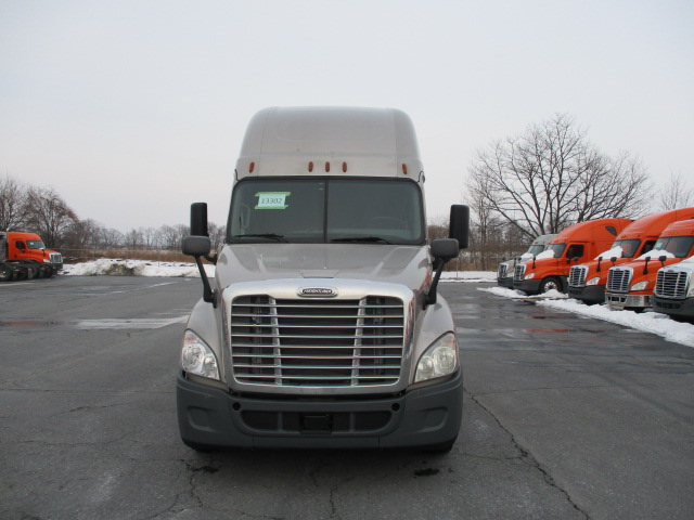 2015 Freightliner Cascadia for sale-59274670