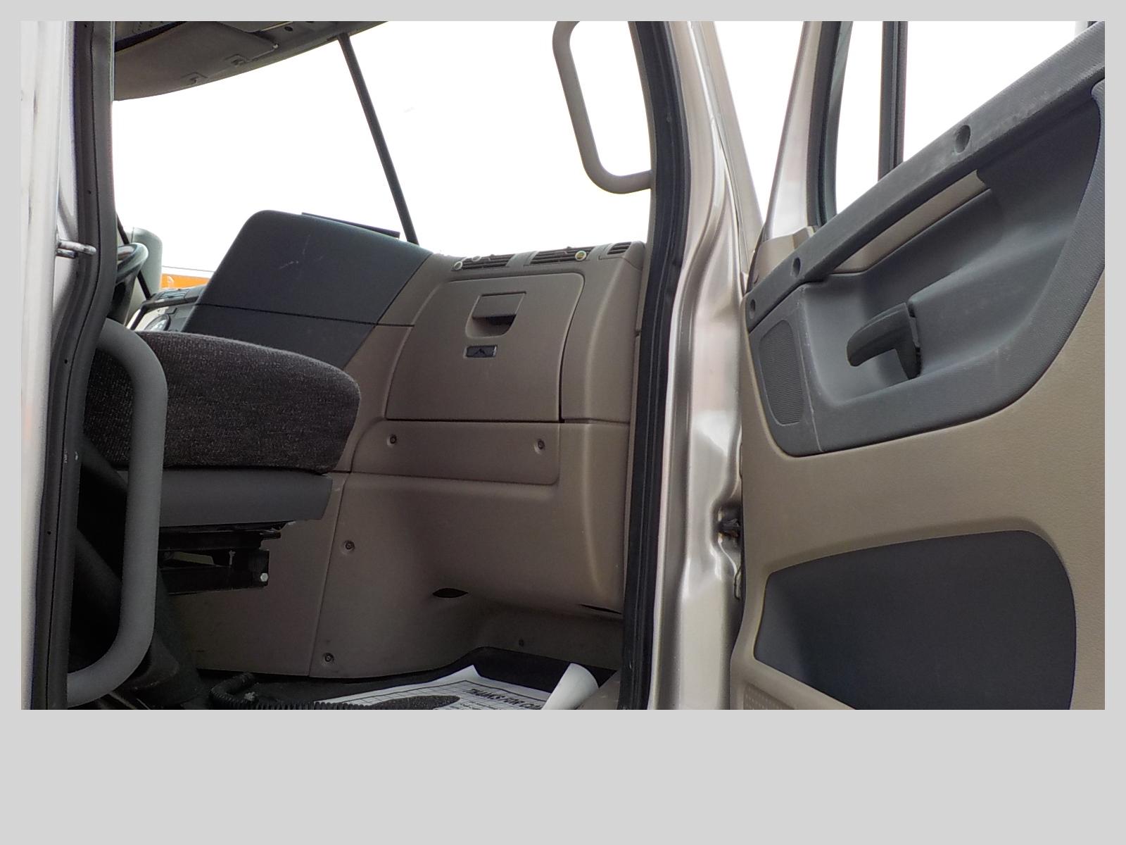2015 Freightliner Cascadia for sale-59169943