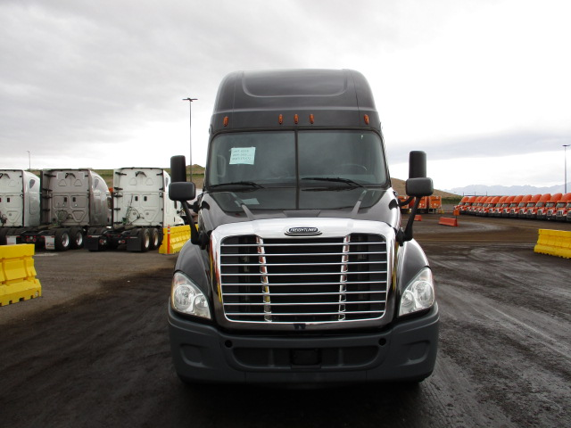 2016 Freightliner Cascadia EVO for sale-59169946