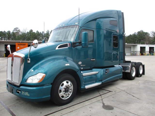 2015 Kenworth T680 for sale-59169947
