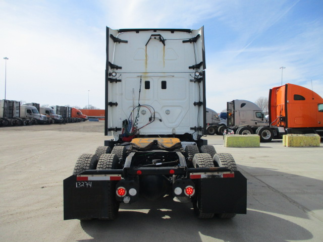 2015 Freightliner Cascadia for sale-59170283